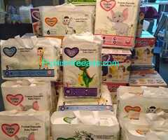 Lost Love Spells Caster/Love Binding spells Caster @+27732891788 Dr Ndege Zanke